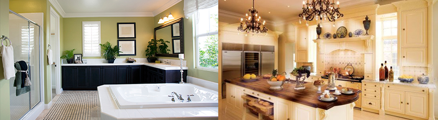 remodeling-services
